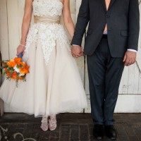 A Day Remembered - Wedding Planner in Redlands, California