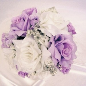 A Diamond's Touch - Wedding Planner / Wedding Services in Pittsburgh, Pennsylvania