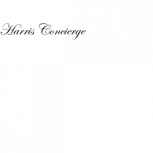 Harris Concierge - Event Planner in Reston, Virginia