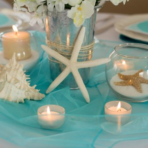 A Dream 2 Reality Events - Wedding Planner / Wedding Services in Palm Coast, Florida