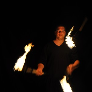 A Entertainment Show Company - Juggler / Street Performer in Pompano Beach, Florida