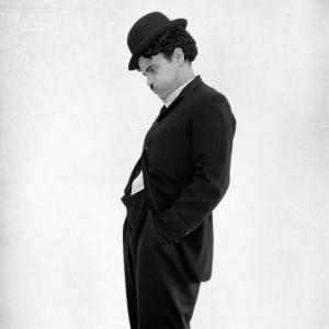 The Chaplin Fellow - Charlie Chaplin Impersonator in Chicago, Illinois