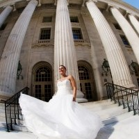 A Fine Photographer - Wedding Photographer / Portrait Photographer in Denver, Colorado