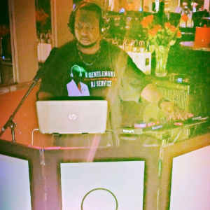 A Gentleman's DJ Service - DJ / College Entertainment in Fort Lauderdale, Florida