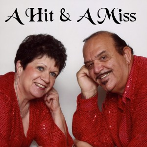 A Hit & A Miss - Singing Group in Orlando, Florida