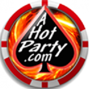 A Hot Party - Psychic Entertainment in Plantation, Florida