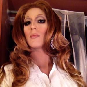 A lot MooRe - Celine Dion Impersonator in San Jose, California