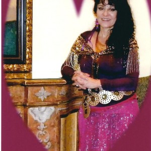 A MAGI Psychic Fortune Tellers - Psychic Entertainment / Tarot Reader in Orlando, Florida
