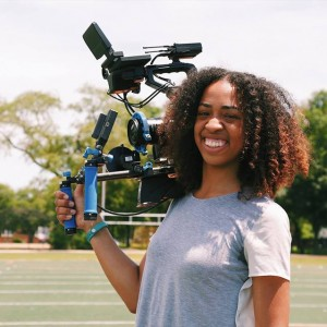 A Milli Creations - Videographer in Chicago, Illinois
