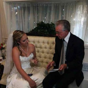 A Minister On Location - Wedding Officiant / Wedding Services in Grand Junction, Colorado