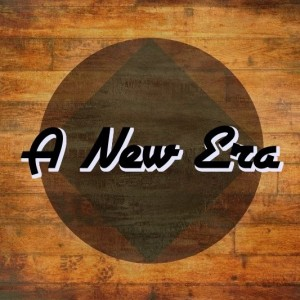 A New Era - Rock Band / Alternative Band in Peabody, Massachusetts