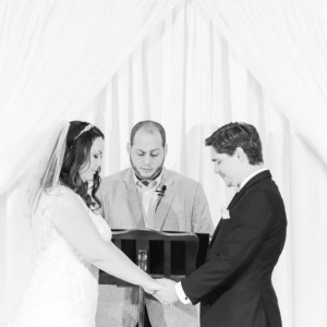 A Night to Remember Bartending  - Bartender / Wedding Officiant in West Palm Beach, Florida