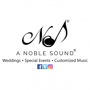 A Noble Sound - Classical Ensemble / Cellist in Jacksonville, Florida