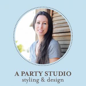 A Party Studio