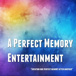 A Perfect Memory Entertainment - Event Planner in Richmond, Virginia