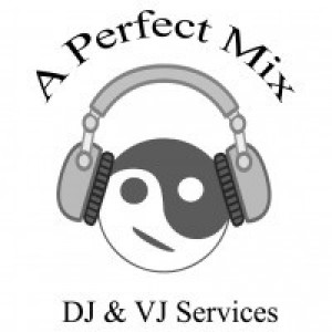A Perfect Mix DJ & VJ Services - Mobile DJ / Wedding DJ in Timmins, Ontario