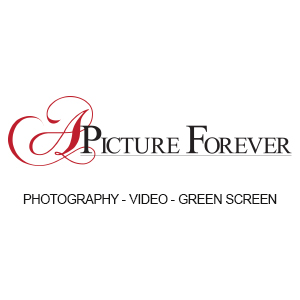 A Picture Forever - Photo Booths / Wedding Videographer in Reseda, California