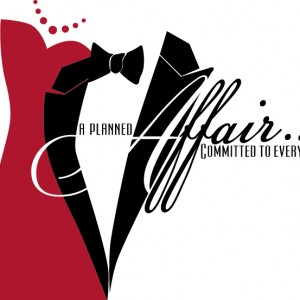 A Planned Affair... - Event Planner / Party Decor in Indianapolis, Indiana