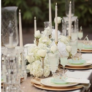 A Rare Affair Events  - Event Planner in Houston, Texas
