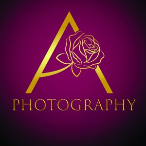 A Rose Photography