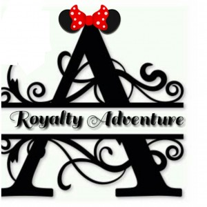 A Royalty Adventure - Costume Rentals in Dallas, Texas