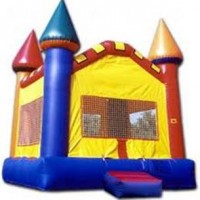 A & S Play Zone - Party Rentals in Franklin, Ohio