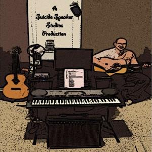 A. Scott Geller - Singing Guitarist in Frisco, Texas