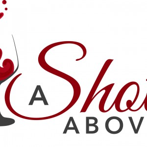A Shot Above Bartending Services - Bartender / Wedding Services in Rancho Cucamonga, California