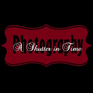 A Shutter in Time Photography - Photographer in Westminster, California