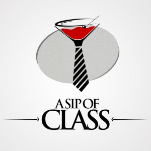 A Sip Of Class - Caterer / Flair Bartender in Washington, District Of Columbia