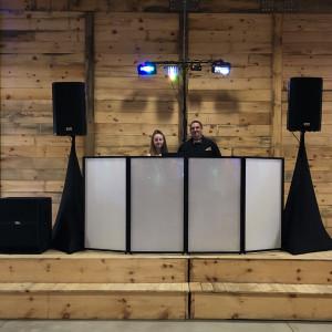 A Small Occasion Entertainment - DJ in Grandville, Michigan
