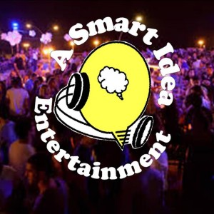 A Smart Idea Entertainment - Mobile DJ / Outdoor Party Entertainment in Columbus, Ohio