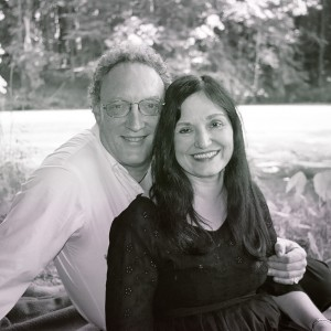 A Spiritual Love - Wedding Officiant in Hampton, New Hampshire
