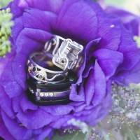 A Squared Weddings & Events - Wedding Planner in Pflugerville, Texas
