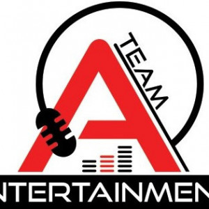 A Team Entertainment - Wedding DJ / Wedding Entertainment in Seattle, Washington