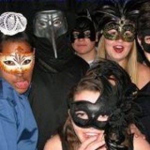 A Time For Music - Photo Booths / Wedding Entertainment in Douglassville, Pennsylvania