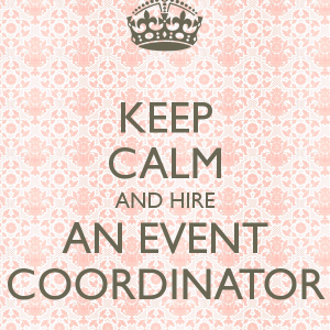 Eprem Events LA - Event Planner in Studio City, California