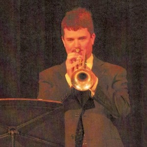 A Touch of Class Wedding Music - Trumpet Player / Brass Musician in Tinton Falls, New Jersey