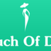 A Touch Of Drama - Event Planner / Wedding Planner in Laveen, Arizona