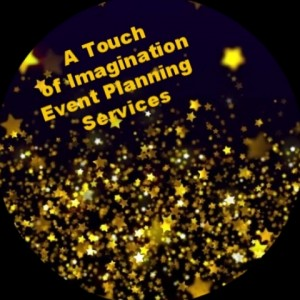 A Touch of Imagination Event Planning - Event Planner in Columbia, Maryland
