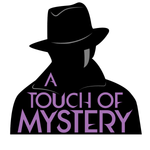 A Touch of Mystery & More Ent. Grp. - Murder Mystery in Las Vegas, Nevada