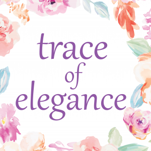 A Trace of Elegance Event Coordination - Event Planner / Wedding Planner in Detroit, Michigan