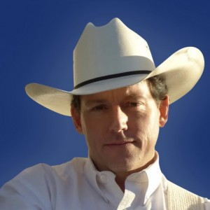 A Tribute to George Strait - Country Band in Houston, Texas