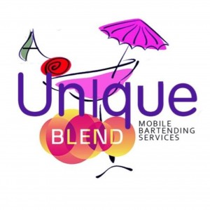A Unique Blend LLC - Bartender in Houston, Texas