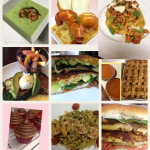 A. Valley Creations - Personal Chef in Las Vegas, Nevada