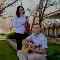 A violinist for any occasion - Violinist in Livermore, California