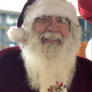 A Visit From Santa - Santa Claus / Holiday Entertainment in Rockford, Illinois
