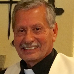A Wedding Priest on Call - Wedding Officiant in San Antonio, Texas