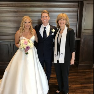 A Wedding To Remember - Wedding Officiant in Carpentersville, Illinois