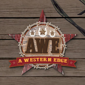 A Western Edge - Country Band in Milwaukee, Wisconsin